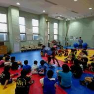 次回は5月7日釜利谷高校です。(1)