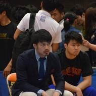 小学生全国大会直前神大合宿の開催の予定について(4)