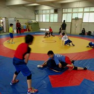 次回は5月21日神奈川大学です。(1)