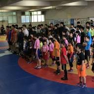 次回は6月3日 神奈川大学です。(3)