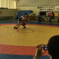 全国高校生グレコローマンスタイル レスリング選手権神奈川県予選結果(2)