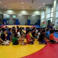 次回は7月26日 釜利谷高校です。(5)