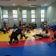 次回は7月26日 釜利谷高校です。(2)