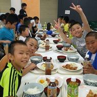 次回は7月26日 釜利谷高校です。(4)