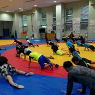 次回は10月29日 釜利谷高校です(3)