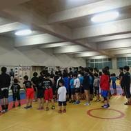 次回は11月12日神奈川大学です。(1)
