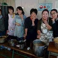 次回は11月26日釜利谷高校です。(3)