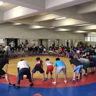 次回は4月8日(日) 釜利谷高校です。(1)