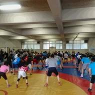 次回は4月8日(日) 釜利谷高校です。(2)