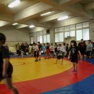 次回は4月8日(日) 釜利谷高校です。(4)