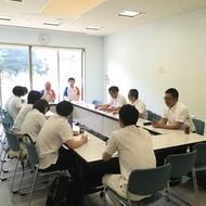 審判講習会【カテゴリーIII】開催のお知らせ(2)