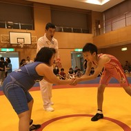 第3回   春季横須賀大会(2)