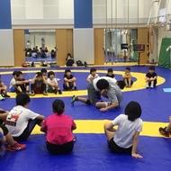 次回は5月13日 釜利谷高校です。(4)
