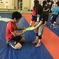 5月27日強化練習会(5)