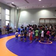 次回は17日 釜利谷高校です。(4)