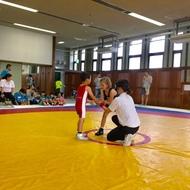 次回は17日釜利谷高校です(4)
