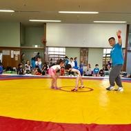 次回は17日釜利谷高校です(1)