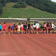 次回の強化練習会は22日釜利谷高校です(1)