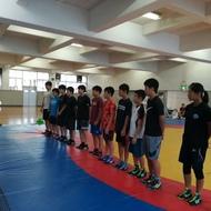 次回は神奈川大学、30日10時からです!(2)