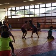 次回は30日神奈川大学です。(5)
