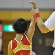 10月14日14時から小中学生神奈川大学ひらつかキャンパス合同練習開催(1)