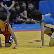 10月14日14時から小中学生神奈川大学ひらつかキャンパス合同練習開催(2)