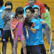 10月14日14時から小中学生神奈川大学ひらつかキャンパス合同練習開催(3)
