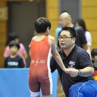 合同練習・冬合宿日程のお知らせ(2)