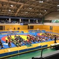 第26回 神奈川県大会!!(3)
