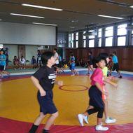 次回は10/14神奈川大学ひらつかキャンパス14時からです。(2)