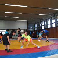 次回は10/14神奈川大学ひらつかキャンパス14時からです。(5)