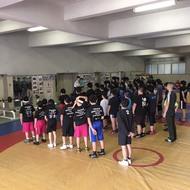 次回は11/18(日)神奈川大学2部練です。(3)