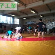 次回は2019年1月6日!小中学生 釜利谷9時半~です。(6)