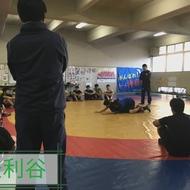 次回は2019年1月6日!小中学生 釜利谷9時半~です。(2)
