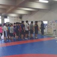 次回は1/13(日)神奈川大学です。(1)
