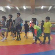 次回は1/13(日)神奈川大学です。(3)