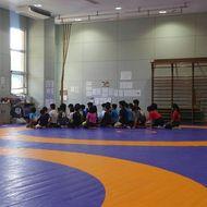 次回強化練習会3/17(日)釜利谷高校です。(2)