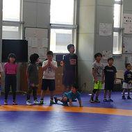 次回強化練習会3/17(日)釜利谷高校です。(3)