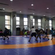 次回強化練習会3/17(日)釜利谷高校です。(5)