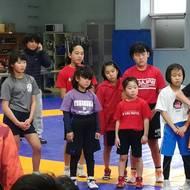 次回強化練習会は3/17(日)釜利谷高校です。(1)