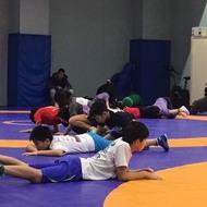 次回強化練習会は3/17(日)釜利谷高校です。(2)