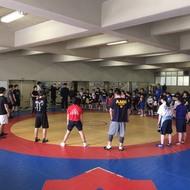 次回強化練習会は4/14神奈川大学です。(3)