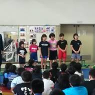 次回強化練習会は4/14神奈川大学です。(5)