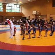 神奈川県春季横須賀大会!!(2)