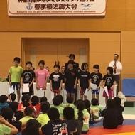 神奈川県春季横須賀大会!!(5)