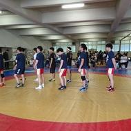 2019年高校総体神奈川県予選結果(3)