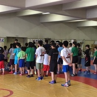 次回は6月2日神奈川大学です。(3)