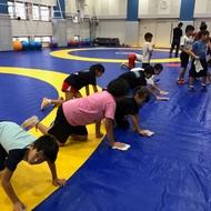 次回強化練習会は、7/7(日)釜利谷高校9時半〜です。(3)