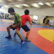 次回強化練習会は7/14(日)~7/15(月)神奈川大学にて合宿です。(1)