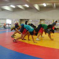 次回強化練習会は7/14(日)~7/15(月)神奈川大学にて合宿です。(2)